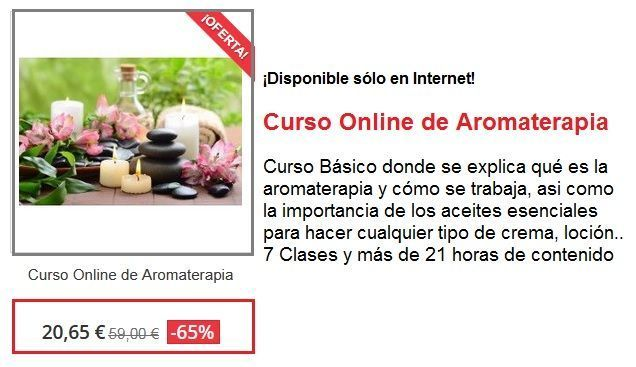 aromcur1
